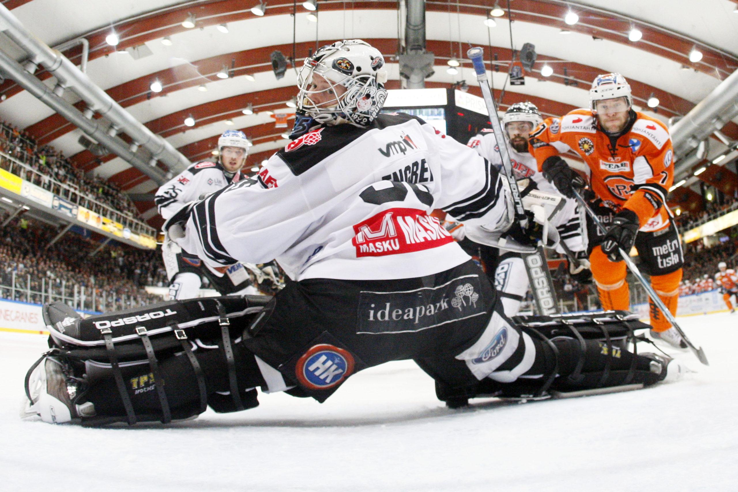 records.finhockey.fi